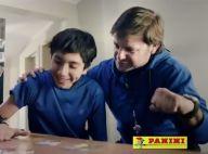 Panini : Mort d'Umberto, dernier des frères à l'origine des albums de stickers
