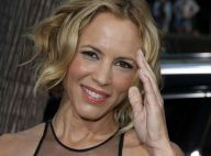Maria Bello : Son coming-out émouvant face à son fils de 12 ans