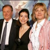 Astérix: En guerre contre sa fille, Uderzo l'attaque pour violence psychologique
