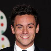 Tom Daley, 19 ans et gay: En couple avec l'Oscarisé Dustin Lance Black, 39 ans ?