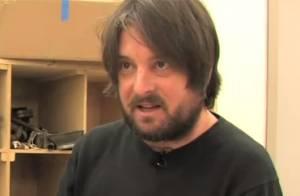 Christopher Evan Welch : Mort de l'acteur de Lincoln et Vicky Cristina Barcelona
