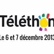Téléthon 2013 : Patrick Bruel, Cali et Bénabar, unis pour un hymne bouleversant