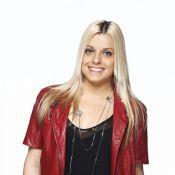 Alexia (Secret Story 7) dévoile ses nouveaux seins et le prix de l'opération