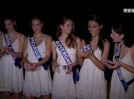 Miss France 2014 : Soirée émouvante avec des tortues et interro surprise !