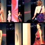 Miss France 2014, le gala des Miss : Dernières folies avant le grand jour