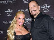Coco Austin : La plantureuse épouse d'Ice-T se met aux sex-toys