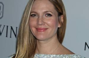 Drew Barrymore enceinte : Fille ou garçon ? L'actrice révèle le sexe de son bébé