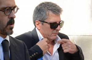 Lionel Messi et son père Jorge : Un nouveau scandale lié au trafic de drogue...