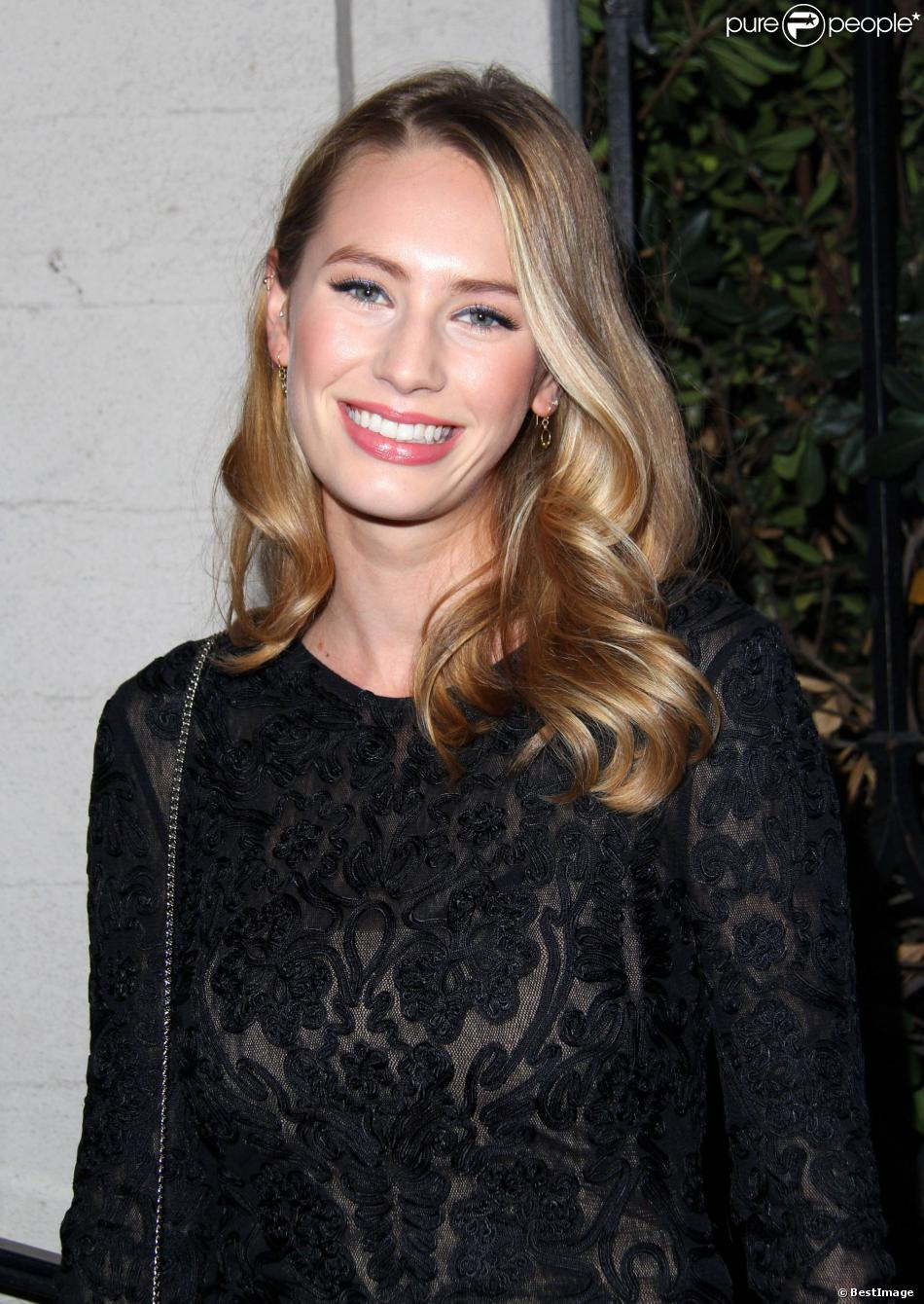 pictures Dylan Penn
