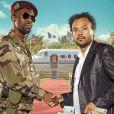 Bande-annonce du film Le Crocodile du Botswanga, en salles le 19 février