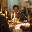 Bande-annonce du film Twelve Years a Slave, en salles le 22 janvier 2014