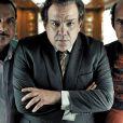 Teaser du film Les Trois Frères - le retour, en salles le 12 février 2014