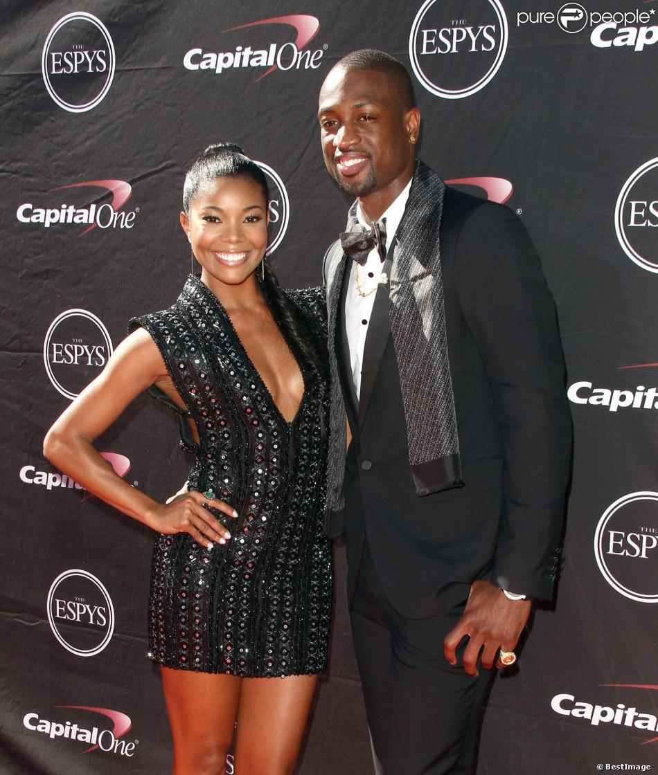wade divorced singles Did wade hayes re-marry after his divorce  is dwyane wade divorced yes, he is divorced  who appeared in the video for hayes' single tore up from the floor up.