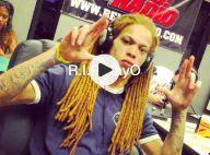 Kayo Redd: Le rappeur retrouvé mort, sa mère Deb Antney et Nicki Minaj dévastées