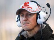 Michael Schumacher dans le coma : Son fils entendu par les enquêteurs