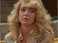 Mort de Lisa Robin Kelly (That '70s Show) : Les causes enfin révélées