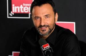 Frédéric Lopez quitte On va tous y passer : Un juré de Nouvelle Star lui succède