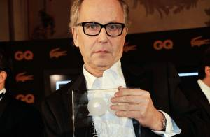 Fabrice Luchini, intime : La mort de ses parents, son couple, sa jeunesse...