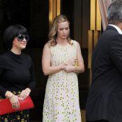 Emily Blunt : Enceinte, elle dépense une fortune pour sa future fille