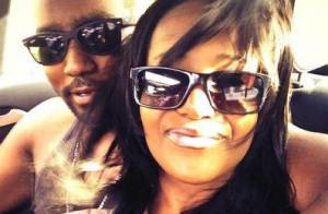 Bobbi Kristina Brown : La fille de Whitney Houston s'est mariée !