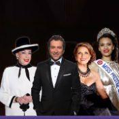 Miss Prestige National 2014 : Derniers préparatifs avant le couronnement