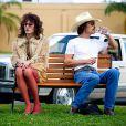 Le film Dallas Buyers Club avec Matthew McConaughey et Jared Leto