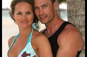 VIDEO Ile de la Tentation : Nouveau couple, nouvelles larmes, et chaleur...