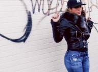 Jennifer Lopez, toujours ''elle-même'' : La diva en mode dure à cuire à New York