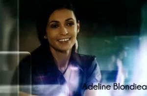 Sous le soleil de Saint-Tropez, saison 2 : Adeline Blondieau en plein thriller