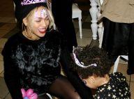 Beyoncé : Fête grandiose pour les 2 ans de sa fille, Blue Ivy