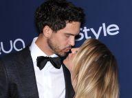 Kaley Cuoco : Son mari Ryan Sweeting l'a dans la peau... et pour longtemps