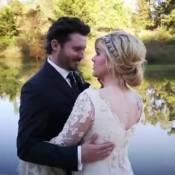 Kelly Clarkson, enceinte : La star dévoile le sexe de son bébé !