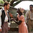 Bande-annonce du film Twelve Years a Slave