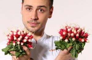 Top Chef 2014 : Quentin et Noémie attaqués sur Twitter, Quentin répond !