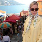 Grace de Monaco : Déjà maudit, le biopic avec Nicole Kidman sans date de sortie