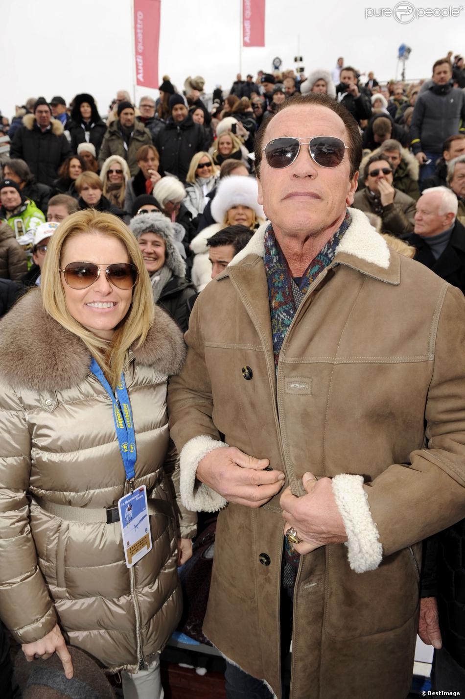 Displaying 12  Images For   Arnold Schwarzenegger 2014