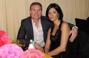 David Coulthard : La mort de sa jeune soeur Lynsay élucidée, un an après
