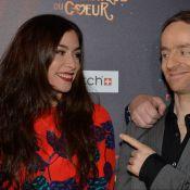 Olivia Ruiz, Mathias Malzieu : L'ex-couple mécaniquement réuni par le coeur