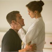 The Ryan Initiative, au coeur de la relation entre Chris Pine et Keira Knightley