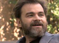 Clovis Cornillac : Très mauvais dragueur, il avoue avoir été déçu par des femmes