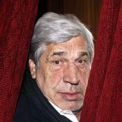 Jean-Pierre Castaldi : ''J'en ai marre des fins de mois difficiles''
