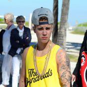 Justin Bieber : Inculpé à Toronto, nombre d'Américains exigent son expulsion