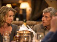 De toutes nos forces : Jacques Gamblin et Alexandra Lamy plus unis que jamais