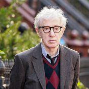 Woody Allen, la lettre de sa fille adoptive : ''Il m'a agressée sexuellement''