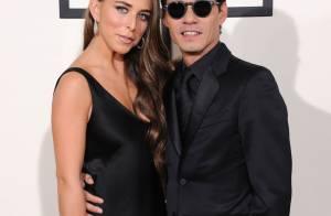 Marc Anthony et sa jeune chérie Chloe Green : C'est fini !