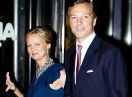 Carolina de Bourbon-Parme : À 39 ans, la princesse enceinte de son 1er enfant