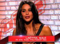 The Voice 3 - Laetitia Sole, sosie de Marine Lorphelin : Encore recalée !