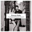 Etienne Daho,  La Peau Dure , extrait de l'album  Les Chansons de l'innocence retrouvée  (2013)