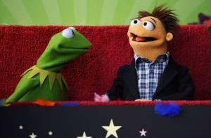 John Henson : Mort brutale du fils de Jim, créateur du Muppet Show