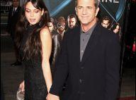 Mel Gibson : Oksana, son ex et mère de sa fille Lucia, est en faillite !